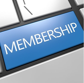 Picture for category Membership